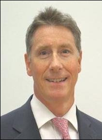 Prof. Doug Veale